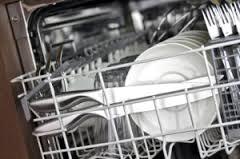 Dishwasher Repair Orleans
